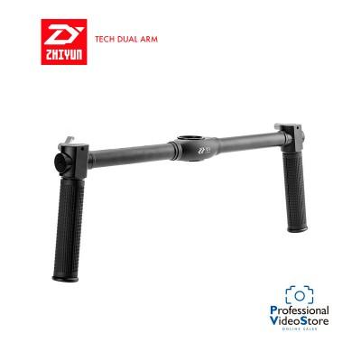 ZHIYUN-TECH DUAL ARM