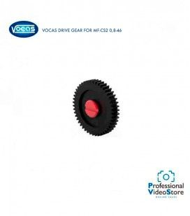 VOCAS DRIVE GEAR PARA MF-CS2 0,8-46
