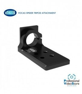 VOCAS SPIDER TRIPOD ATTACHMENT