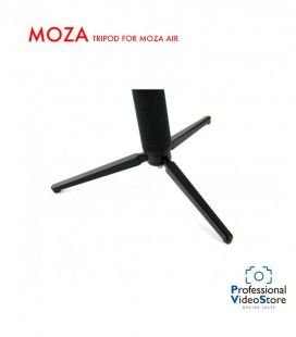 TRIPOD FOR MOZA AIR