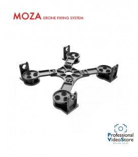 DRONE FIXING SYSTEM MOZA