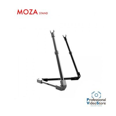 MOZA STAND