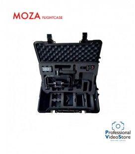 MOZA FLIGHTCASE