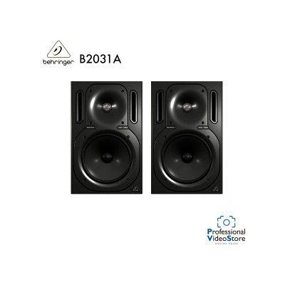 BEHRINGER B2031A