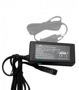 DIGITEX DTAP CHARGER