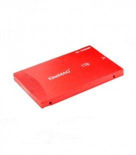 KINEFINITY KINEMAG+ 1TB SSD