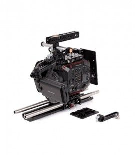 WOODEN CAMERA Panasonic EVA1 Accessory Kit (Pro)