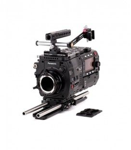 WOODEN CAMERA Panasonic VariCam 35 Unified Accessory Kit (Pro)