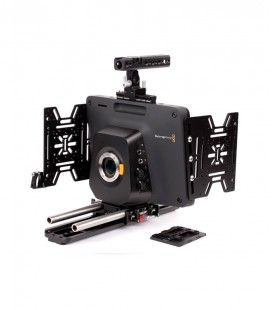 WOODEN CAMERA Blackmagic Studio Camera Accessory Kit (Pro)