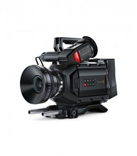Blackmagic Design URSA Mini 4K EF Mount