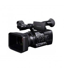 SONY PXW-X160//C