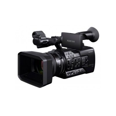 SONY PXW-X180//C (Discontinued)