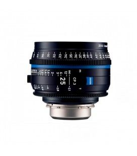 CARL ZEISS CP.3 25MM