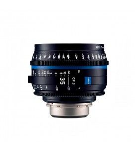 CARL ZEISS CP.3 35MM