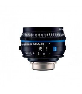 CARL ZEISS CP.3 50MM