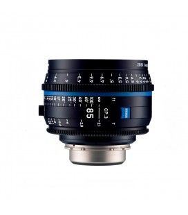 CARL ZEISS CP.3 85MM
