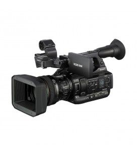 SONY PXW-X200//U (Discontinued)