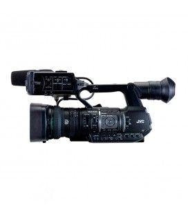 JVC GY-HM660E