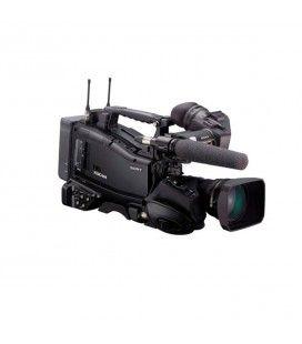 SONY PXW-X500//U