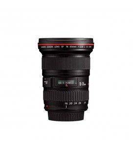 CANON EF 16-35mm f2.8L II USM (Discontinued)