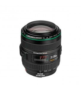 CANON EF 70-300mm DO IS USM