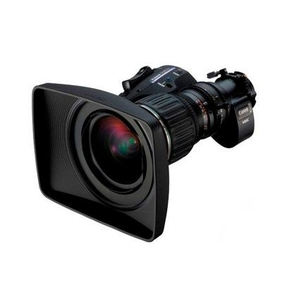 CANON KH10ex3.6-IRSE ( Discontinued )