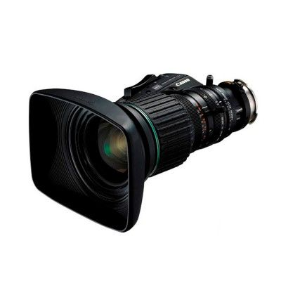 CANON KH13x4.5-KRS ( Discontinued )