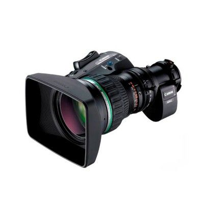 CANON KH16ex5.7-IRSE ( Discontinued )