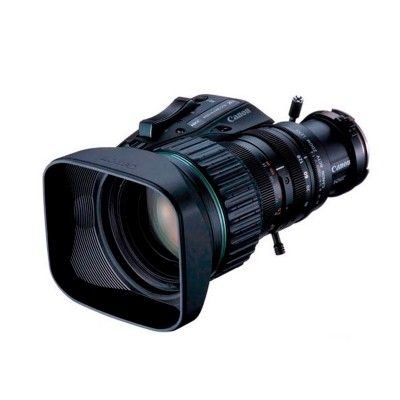 CANON KH20x6.4-KRS ( Discontinued )
