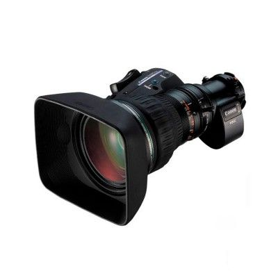 CANON KH21-ex5.7-IRSE ( Discontinued )