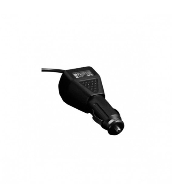 SYRP Car charger