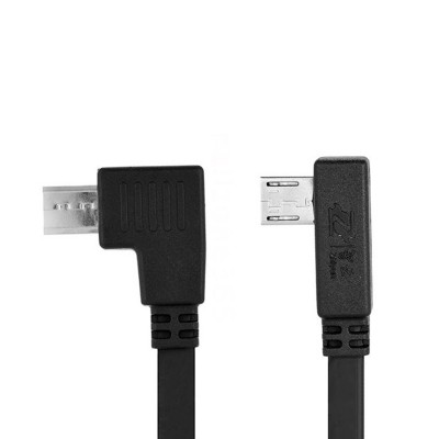 ZHIYUN CONTROL CABLE SONY