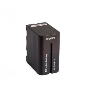 SWIT S-8970