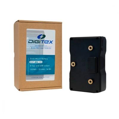 DIGITEX DGT-AN150