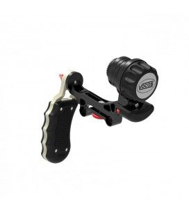 VOCAS MFC-3 FOLLOW FOCUS KIT