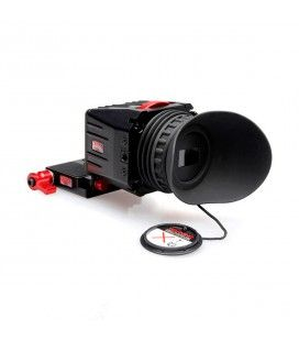 ZACUTO Z-FINDER EVF PRO WITH ROD MOUNT KIT