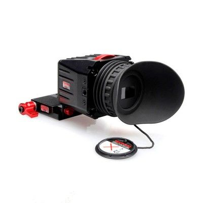 ZACUTO Z-FINDER EVF PRO WITH ROD MOUNT KIT ( Discontinued )