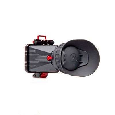 ZACUTO FS7 Z-Finder