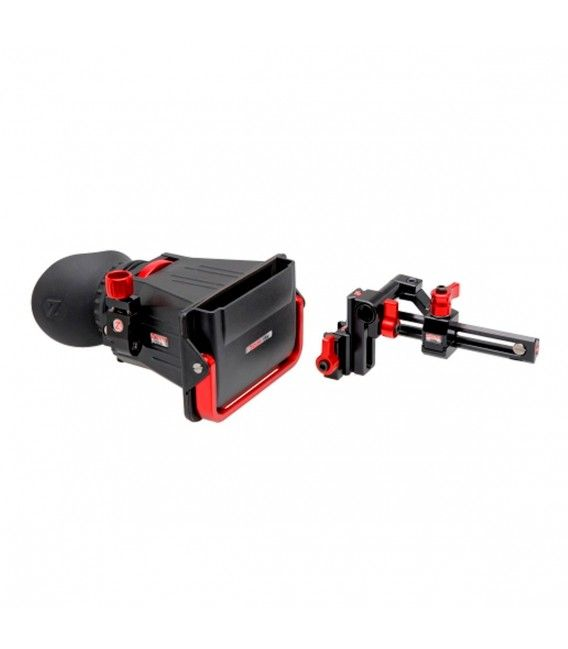 ZACUTO Z-Finder with Mounting Kit for C300-C500