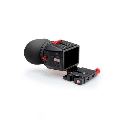ZACUTO Z-Finder Pro 2.5 x FOR 3'' LCD screen