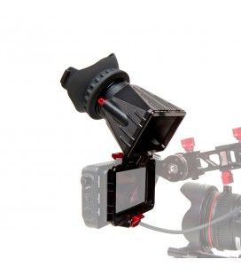 ZACUTO FS7 Z-Finder Flip Up Frame