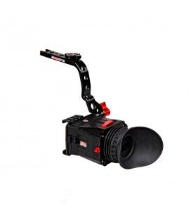 ZACUTO C100 Z-Finder Plus