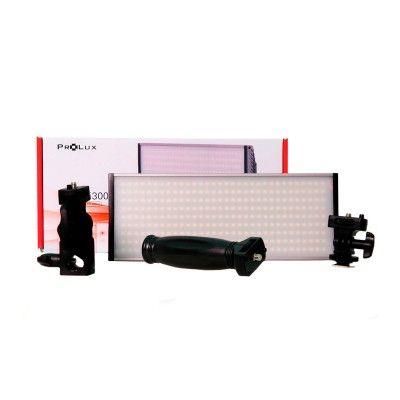 PROLUX PLX-Bi300