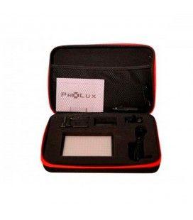PROLUX PLX-Bi150p