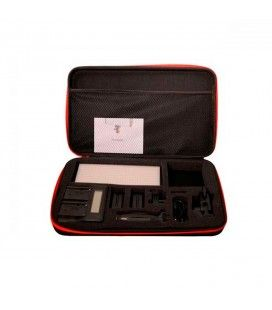 PROLUX PLX-Bi300P