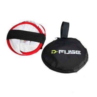 DFUSE DF-1M