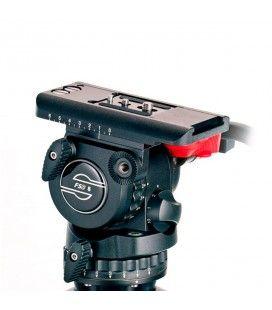 SACHTLER SYSTEM FS B8 SL MCF