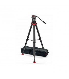 SACHTLER FSB8 FT MS