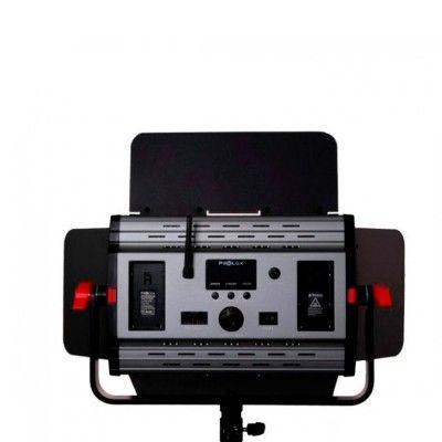 PROLUX PLX-A540