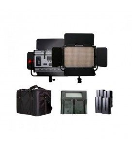PROLUX KIT 2 PLX A360